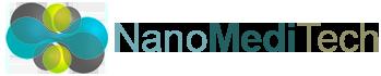 NanoMediTech Logo